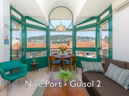 Nice Guisol